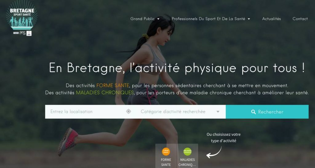 bretagne-sport-sante-moteur-recherche-activite-physique-adaptee
