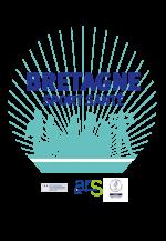 Bretagne Sport Santé Logo