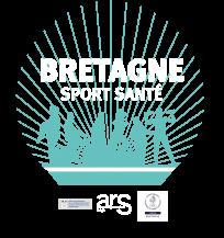 Logo-Bretagne-Sport-Sante