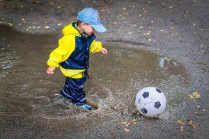 bretagne-sport-sante-idees-activites-bouger-enfant-actif-ballon