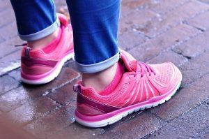 bretagne-sport-sante-activite-physique-pendant-grossesse-marche-active