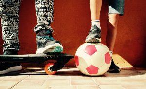 bretagne-sport-sante-sport-famille-enfant-rue