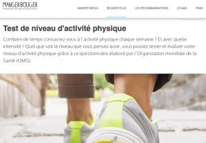 bretagne-sport-sante-test-evaluation-niveau-activite-physique