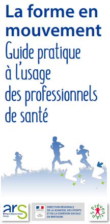 bretagne-sport-sante-prescription-activite-physique-medicament-guide-bretagne