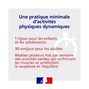 bretagne-sport-sante-recommandations-activite-physique-confinement