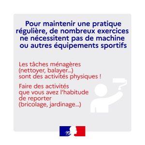bretagne-sport-sante-recommandations-activite-physique-confinement-precautions