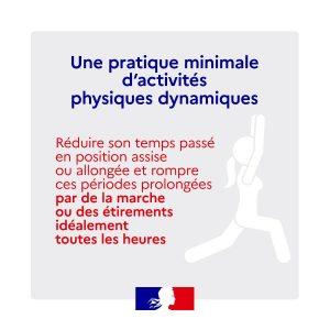 bretagne-sport-sante-recommandations-activite-physique-confinement-teletravail