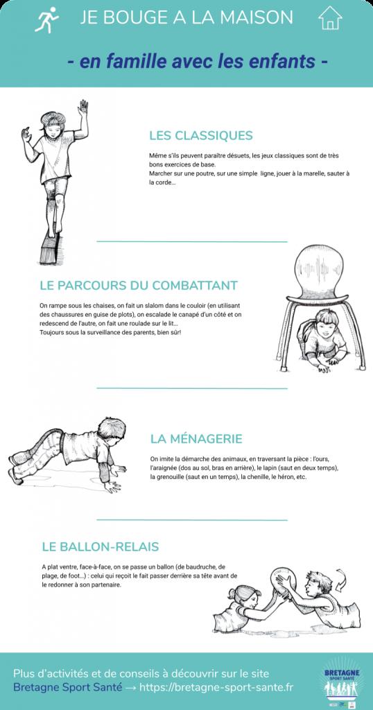 infographie-bretagne-sport-sante-bouger-en-famille-gym-enfant-maison-2