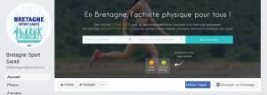 bretagne-sport-sante-page-facebook-ssbe