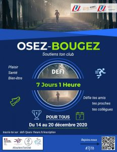 defi-7-jours-1-heure-osez-bouger