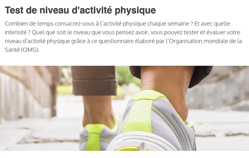 bretagne-sport-sante-test-niveau-activite-physique-manger-bouger