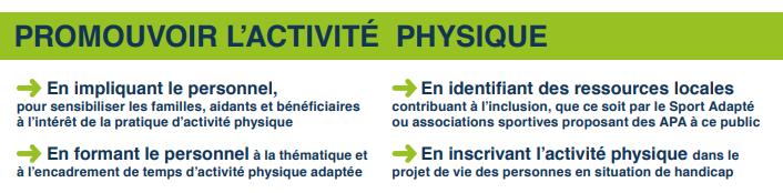 bretagne-sport-sante-campagne-sensibilisation-handicap-mai-juin-2021