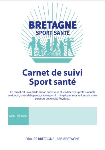 carnet-suivi-sport-sante-bretagne