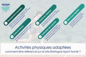 bretagne-sport-sante-guide-processus-referencement-activite-physique-adaptee