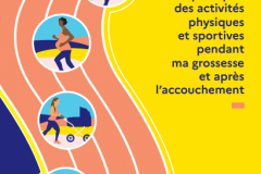 Guide Maternité et Activité Physique et Sportive