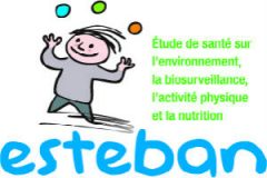 Etude ESTEBAN - volet Nutrition - Chapitre Corpulence